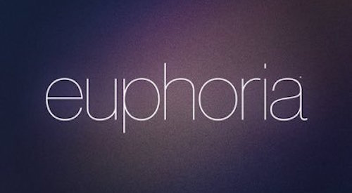 """The Turk"" By Pigeon Hole To Be Featured In Ep #106 Of HBO's Euphoria"