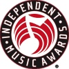 Two North Star Media Artists Named Winners Of 13th Annual Independent Music Awards