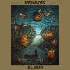 """ANMLPLNET """"All The Butterflies (Instrumental)"""""""