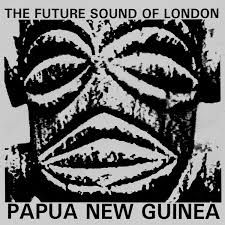 "Papua New Guinea (12"" Version)"