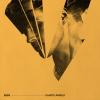 Plastic Angels [Explicit]