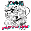 What's the Move [Explicit]