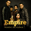 """Empire Cast """"Moment of Silence (feat. Yazz)"""""""