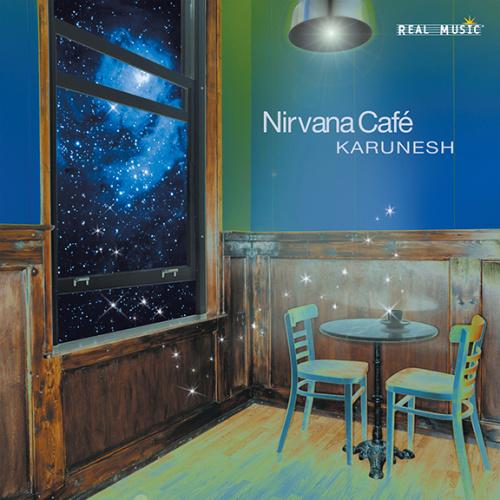 Nirvana Café