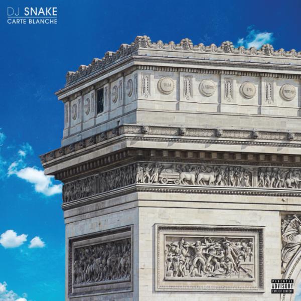 Paris (feat. GASHI)