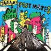 """Jarami """"Post Mates (feat. Cautious Clay)"""""""