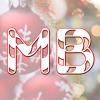 Jingle Bells (Hip Hop) (Public Domain) (Instrumental)
