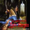 La Vendetta di Lady Morgan (Seq. 6)