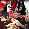 Tombe Per Un Medium (Seq. 4 - Italian Vocal)
