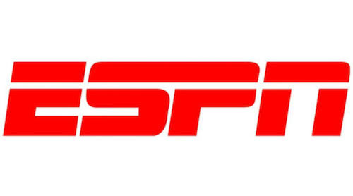 """""""The Garage One"""" To Be Featured In Get Up On ESPN"""