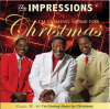 "The Impressions ""I'm Coming Home (for Christmas)"""