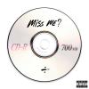 "dvsn ""Miss Me?"""