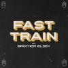 Fast Train (Full)