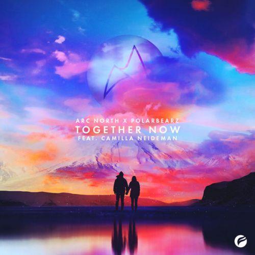 Together Now (feat. Camilla Neideman)