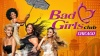 Three Songs In Upcoming Episode of The Bad Girls Club on Oxygen