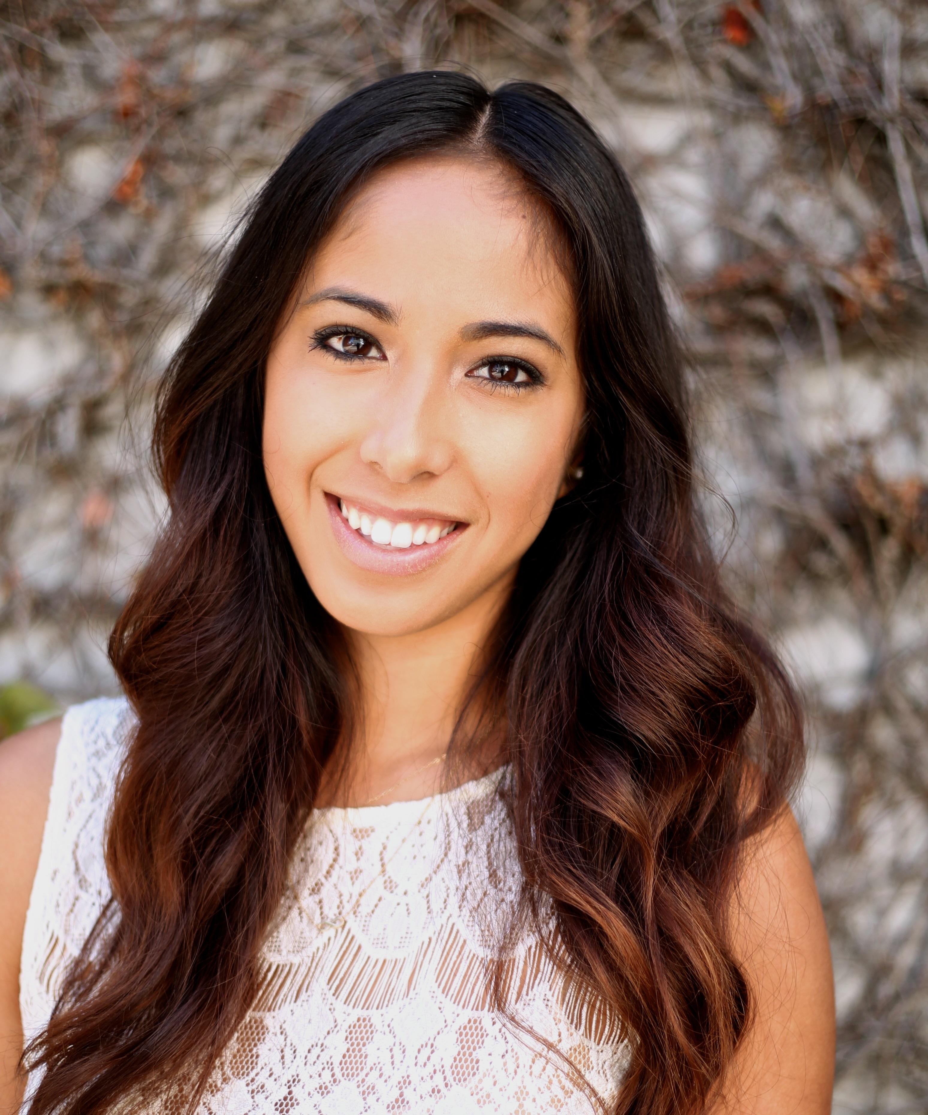 Nicole Sylva - Manager - Creative Synchronization