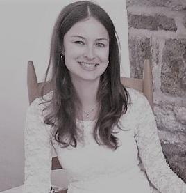 Molly Jonke - Director - A&R