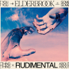 "Elderbrook & Rudimental ""Something About You"""