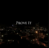 """Ashes (Feat. ICT Boy) """"Prove It (Full EXPLICIT)"""""""