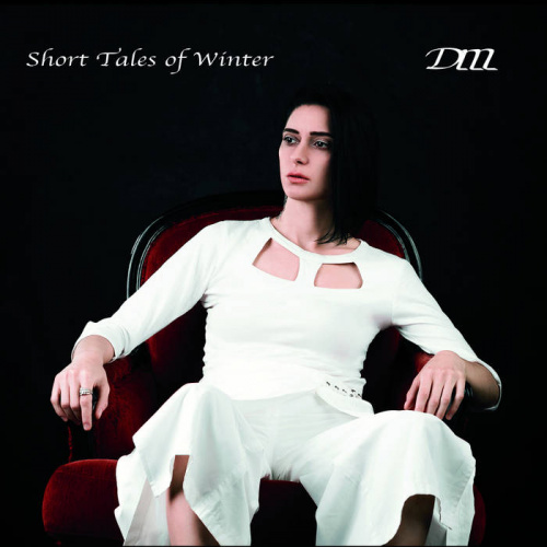 Short Tales Of Winter - DMLLL
