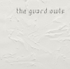 "The Guard Owls ""Hold On (Full)"""