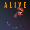 "Ray Rubio ""Alive"""