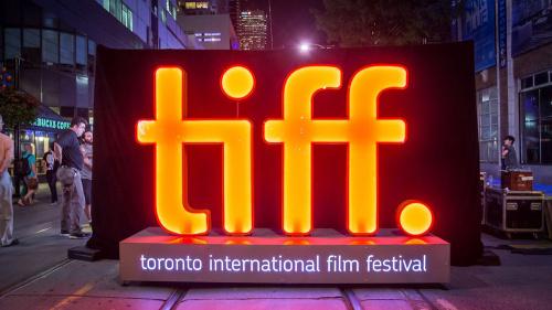 2019 TIFF Premieres Announced