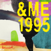 "&ME ""1995"""
