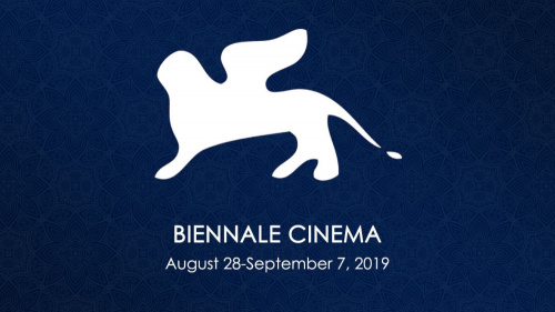 Music Sales Composers At The Venice Film Festival
