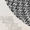 Point Blank Full Mix