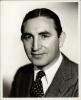 Harry Warren