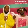 "Donae'o ""Bonita (feat. Stylo G)"""