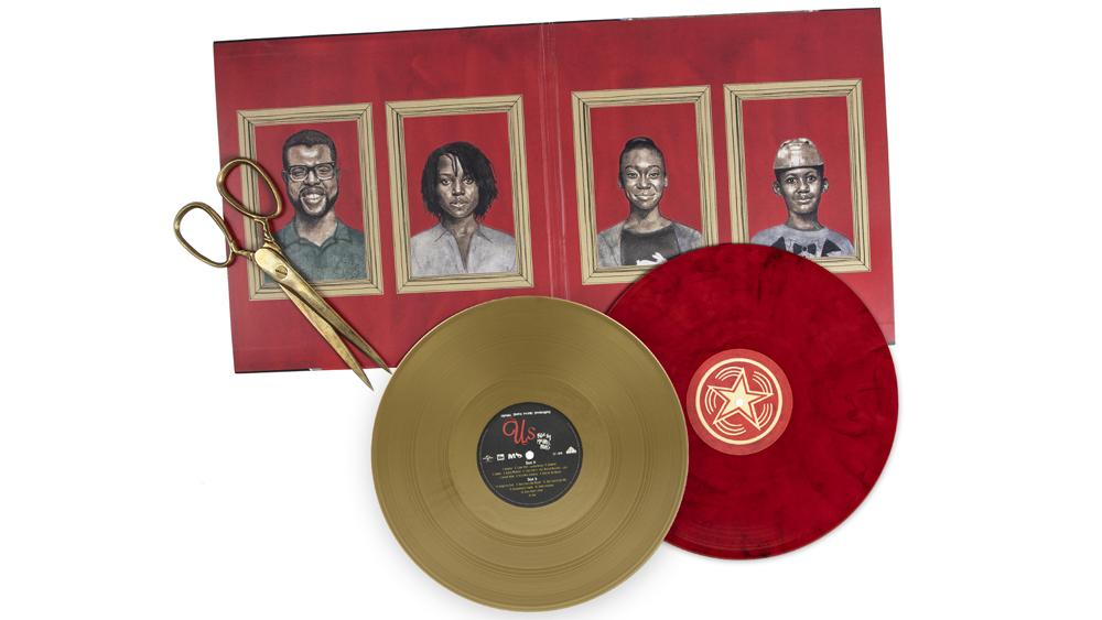 """<span style=""""font-size: 14pt;"""">Minnie Riperton's """"Les Fleurs"""" Featured on Jordan Peele's 'Us' Deluxe Vinyl Set</span>"""