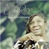 """Ada Afy Unigwe """"Take the Glory"""""""