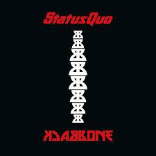 Backbone - Status Quo