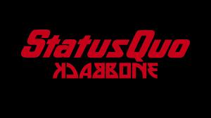 Status Quo Release Backbone