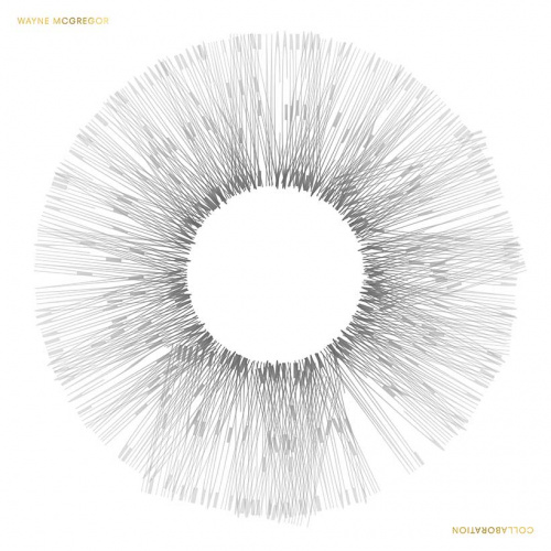 Collaboration - Wayne McGregor