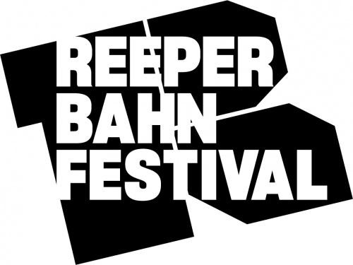 Bosworth @ Reeperbahn Festival 2019!