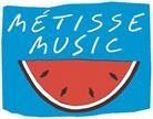 Metisse Music