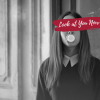 """Chuxx Morris """"Look At You Now (Full)"""""""