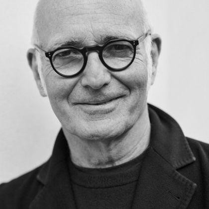 Ludovico Einaudi: Undiscovered Gems