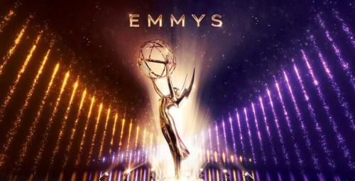 Success At Emmy Awards 2019 For Hildur Guðnadóttir, Dustin O'Halloran and Node Records