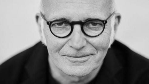 Ludovico Einaudi Releases Seven Days Walking: Day 7