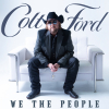 """Colt Ford """"Back to Them Backroads (feat. Jimmie Allen)"""""""