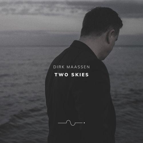 Two Skies