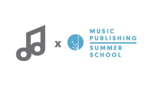 Budde Music at Music Publishing Summer School
