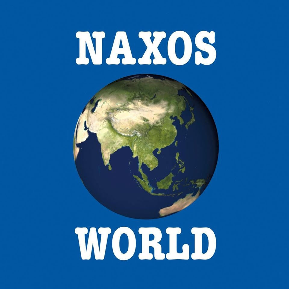 Naxos World
