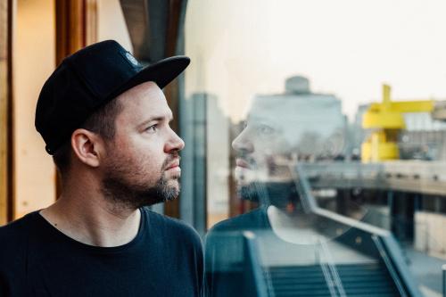 Matt Emery Joins Music Sales Roster