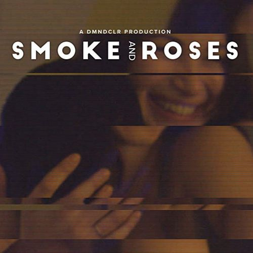 Now I See (from Smoke And Roses)