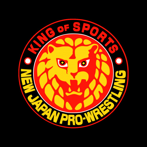 Placement: New Japan Pro-Wrestling's Will Ospreay